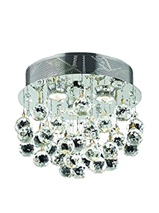 Crystal Lighting Galaxy Collection 12