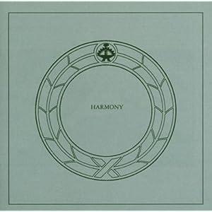 Harmony & Singles