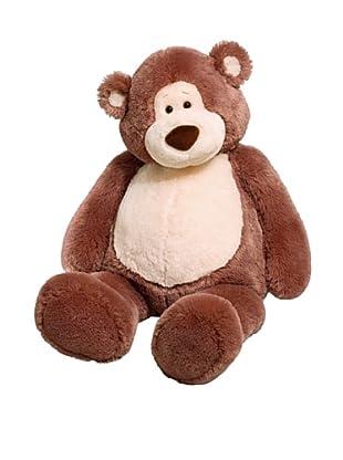 """Gund Alfie 40"""" Bear"""