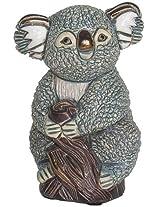 Rinconada - Silver Anniversary - Koala