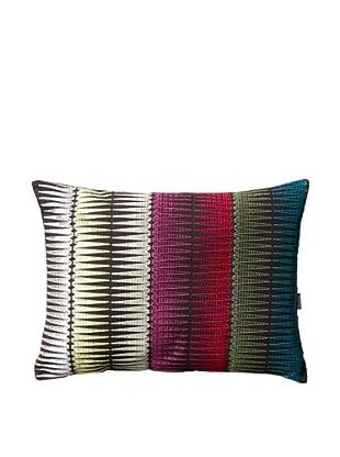 Kas Indio Pillow (Multi)