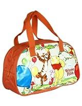 Disney Pooh - Fashion Bags