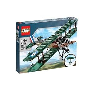 レゴで作る「しんかい6500」