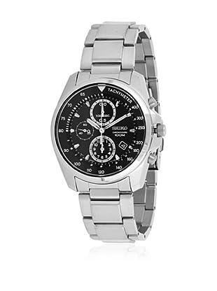 Seiko Reloj SNDD63P1 Plata