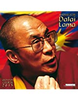 A Homage to the Dalai Lama 2015 (Mindful Editions)
