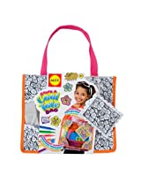 ALEX Color A Cool Tote Bag