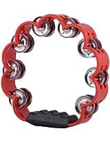 Dadi Flower Tambourine Merry 1