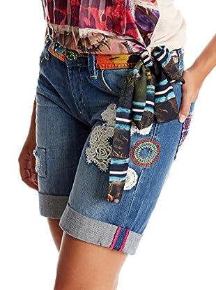 Desigual Shorts Fullpr