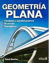 Geometria plana / Plane Geometry