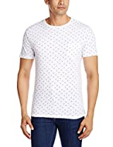 GAS Men's Cotton T-Shirt