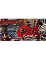 Marvel Avengers Age Of Ultron Easter Egg Racer ~ 1 Count