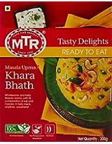 MTR RTE Kharabath, 300g
