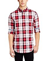 Nautica Men's Casual Shirt