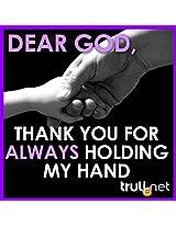 coeur a coeur avec Jesus