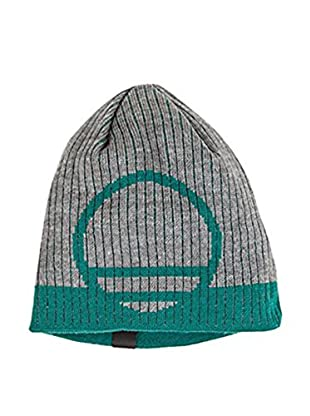 Wildcountry Gorro Logo
