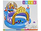 Gifts & Arts Intex Magical Castle Ball