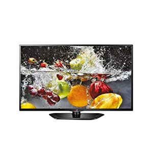 LG 32LN5120 32 Inches LED Television
