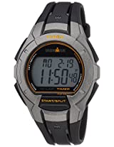 Timex Ironman Digital Grey Dial Men's Watch - TW5K93700