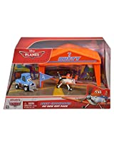 Disney Planes Dusty Crophopper Giftset