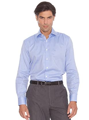 PEDRO DEL HIERRO Camisa (Azul)