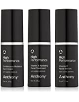 Anthony High Performance Trio Kit 7 oz.