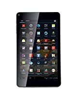 iBall 3G 7345Q-800 Tablet (7 inch, 8GB, Wi-Fi+3G+Voice Calling), Grey