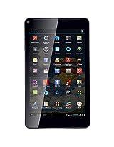 iBall Slide 3G 7345Q-800 Tablet (WiFi, 3G, Voice Calling, Dual SIM)