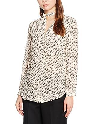 Seventy Sergio Tegon Camisa Mujer Ca0318410037