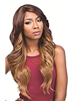 Sensationnel Instant Fashion Synthetic Wig Couture Inna (1 B)
