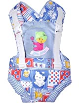 Baby Basics - Baby Carrier - Design#34