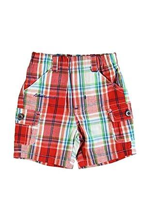 Bóboli Shorts