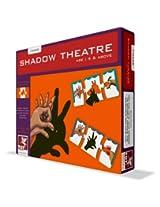 ToyKraft Shadow Theatre
