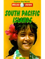 South Pacific Islands (Nelles Guides)