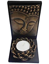 Diwali Gift Gautam Bhuddha show piece