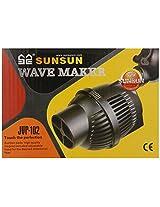 SunSun JVP-102 1300-GPH Wavemaker Pumps