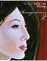 Seringendroom (Dutch Edition)