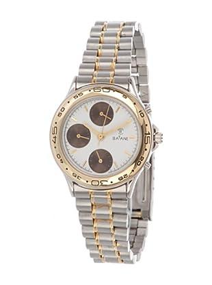 Batane Reloj Reloj Multifunc. M+1026.Y3M Negro