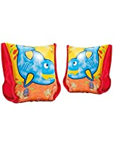 Intex Recreation 56659 Ep Aqua Armbands Toy