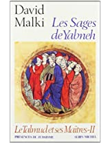 Talmud Et Ses Maitres - Tome 2 (Le) (Collections Spiritualites)