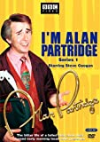 I'm Alan Partridge: Series 1 [DVD] [Import] (2006)