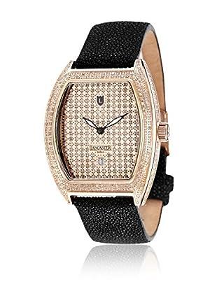 Lancaster Reloj OLA0661G Negro