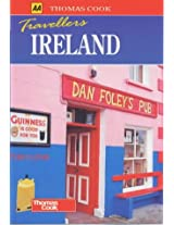 Ireland (Thomas Cook Travellers)