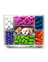 Bead Bazaar Sweet Delight Bead Chest