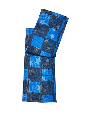 Liebeskind Berlin Foulard (Azul)