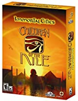 Immortal Cities: Children of The Nile (PC)