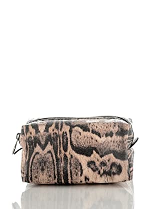 Furla Kosmetiktasche Working Girl sand