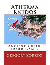 Atherma Knidos: Ancient Greek Board Games