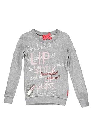 Brums Sweatshirt I - Junior