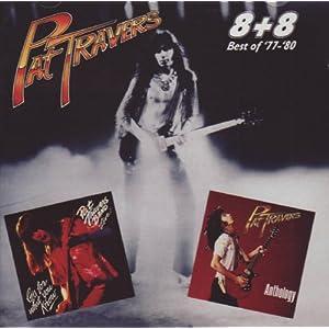 8 + 8: Best Of '77-'80