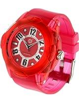 Tendence Rainbow XL Women's Quartz Watch 02013046